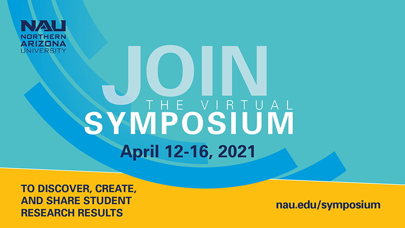 NAU Event Calendar image.jpg