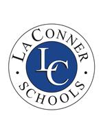 La Conner School District 311
