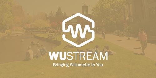 WU_Stream-NewsHero-500x250.jpg