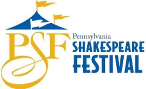 Pennsylvania_Shakespeare_Festival_logo.jpg