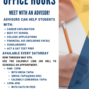 Sat. Office Hours.png