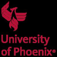 RLC University Of Phoenix