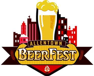 allentown beerfest.jpg