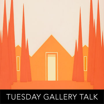 witness_Tuesday-Gallery-TAlk_WU_CAL.jpg