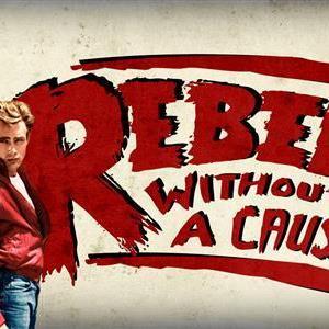 rebel.jpg