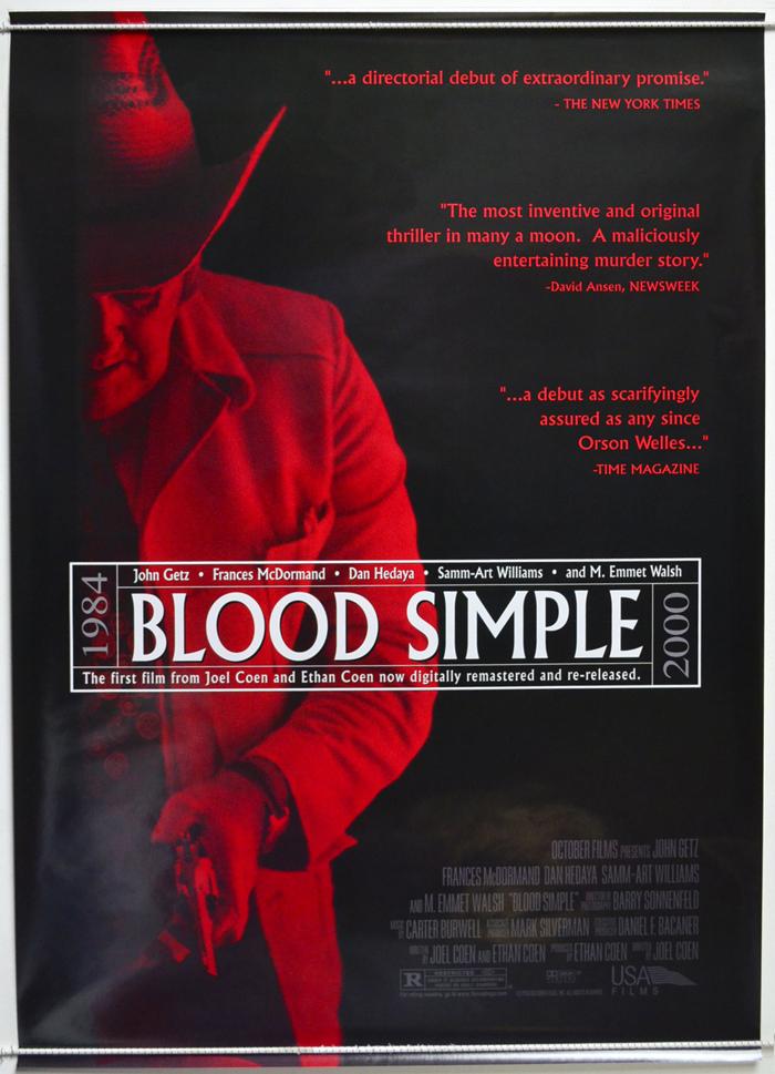 Blood 1.jpg