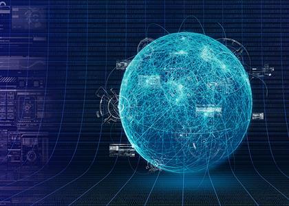 Cyber Sphere Image.jpg