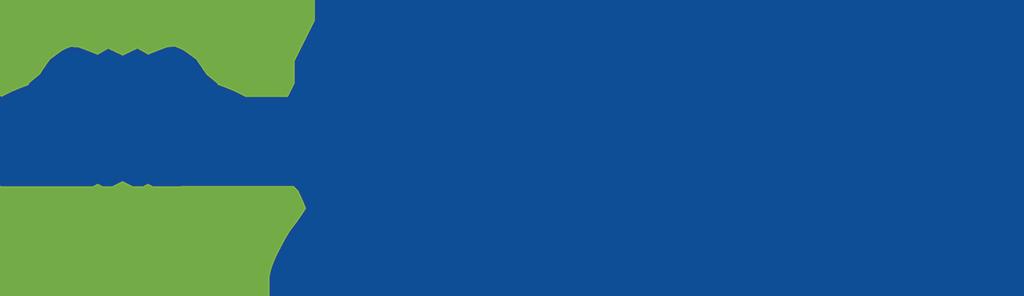 Lehman College Calendar