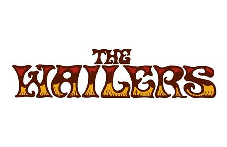 Wailers.jpg