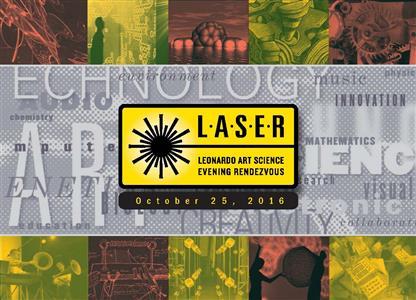 LASER_postcardA_7x5 Allied Health orange_Page_1.jpg