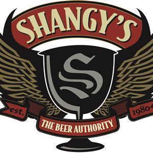 shangys logo JPG (1).jpg
