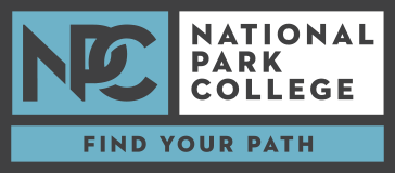 National Park College
