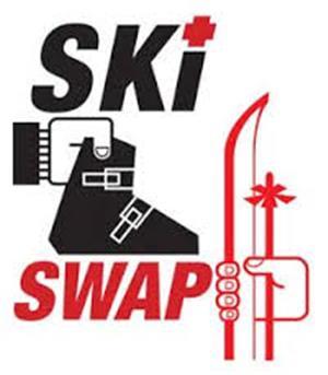 Koto Ski Swap.jpg
