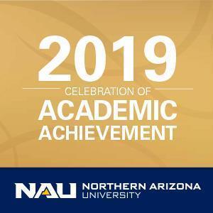 2019 Celebration of Academic Achievement.jpg