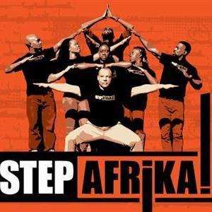 StepAfrika.jpg