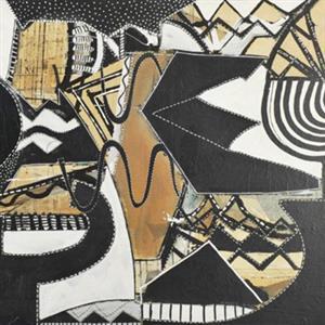 John R. Stahl: Oregon Artist