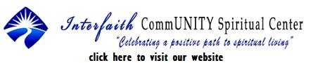 Interfaith CommUNITY Spiritual Center