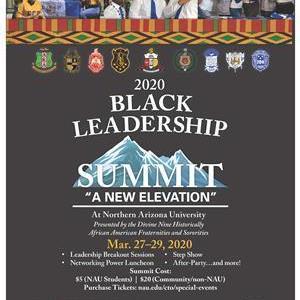 FSL 2020 Black Leadership Summit 8.5x11_PRT.jpg