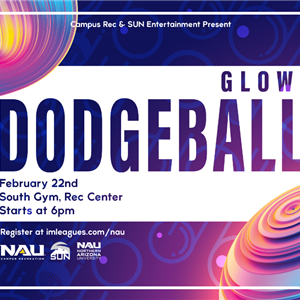 glow dodgeball screenshot.PNG