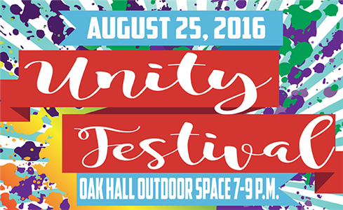 Unity-Festival.png