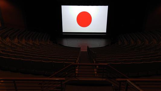 Eiga Fest, a celebration of Japanese cinema and culture