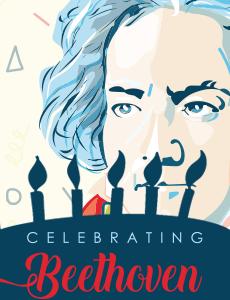celebrating beethoven.png