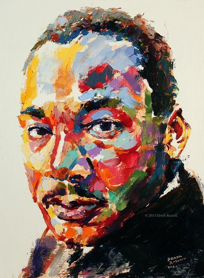 Full MLK.jpg