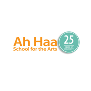 AH-HAA-Logo.PNG