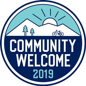 LOGOcommunitywelcome_2019.png