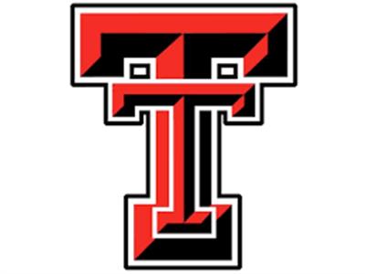 Brookhaven Campus - University Visit: Texas Tech University