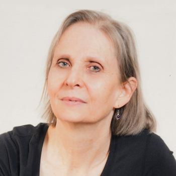 Carol Hausser