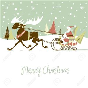 11059201-Retro-Christmas-Card--Stock-Vector-christmas-year-new.jpg
