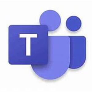teams-logo2.jpg