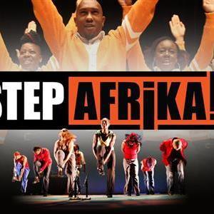 Step-Afrika-Slider2.jpg