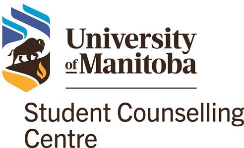 UniversityofManitoba-Student Counselling Centre-cmyk-vert.jpg