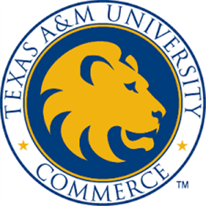 Image result for a&m commerce