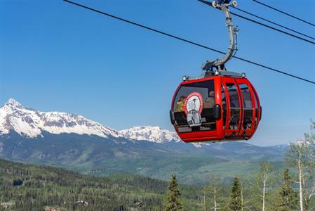 telluride_mountain_village_gondola_20th_anniversary_406634.jpg
