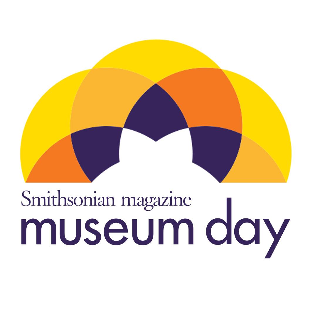 museumday_2018_sidebarImage.jpg