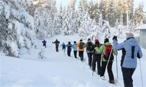 Snowshoe tour.jpg