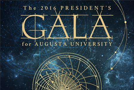 President's Gala 2016.png
