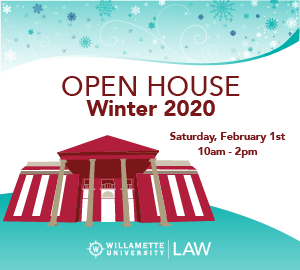 Law Winter Open House .png