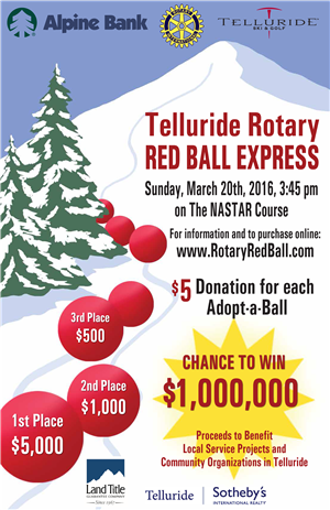 red ball express poster 2016.png