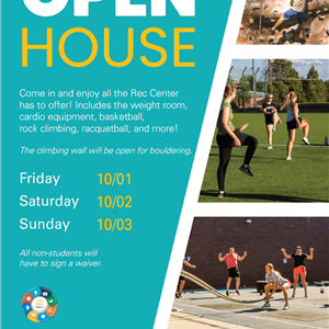 Open.House.Campus Rec.png