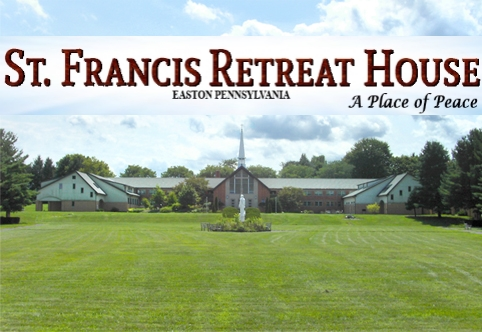 St Francis Retreat House