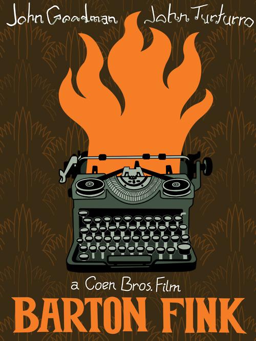 Barton Fink Poster 4.jpg