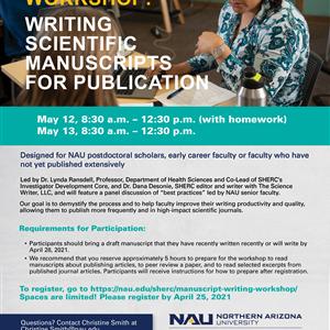 Manuscript Writing Workshop final.png