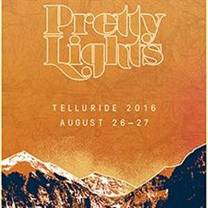 pretty-lights-tickets_08-26-16_3_56da64522e915.jpg