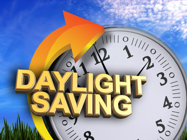 Image result for images daylight savings time