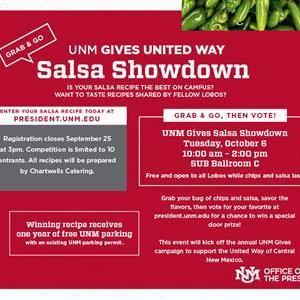 Salsa Showdown 2020 8x11.jpg