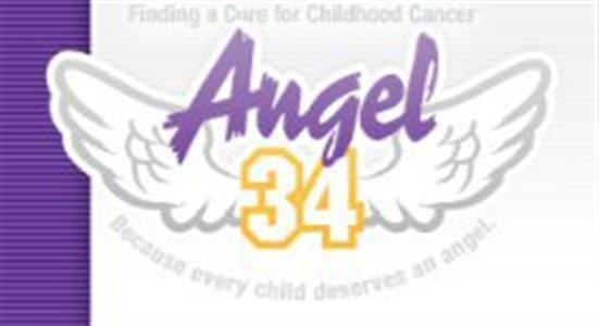 Angel 34.jpg
